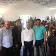 Residentes cordillera Septentrional reclaman terminación