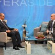 """Advierten trabajo OEA ameritará """"bastante tiempo"""""""