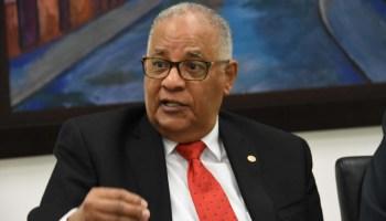 CNSS rechaza entrega fondos de pensiones