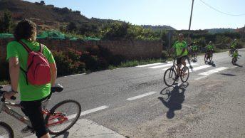 Bicicletada 2016 -11