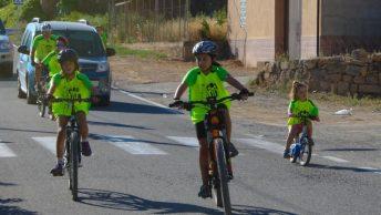 Bicicletada 2016 -12~1