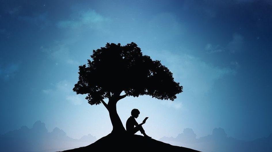 Trükk könyvolvasóhoz: Send to Kindle