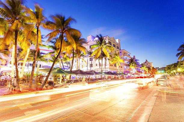 Miami de un trago - El Sol Latino
