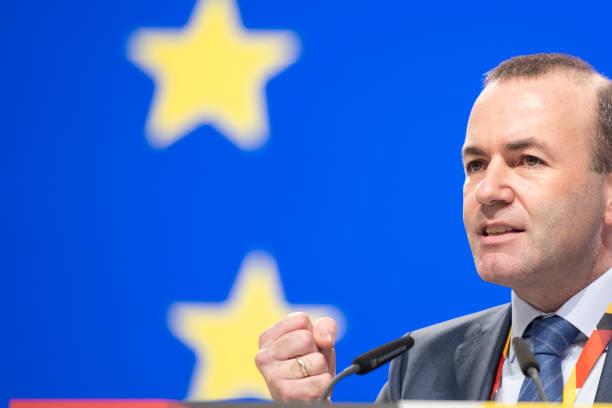 UE no se dejará chantajear - El Sol Latino