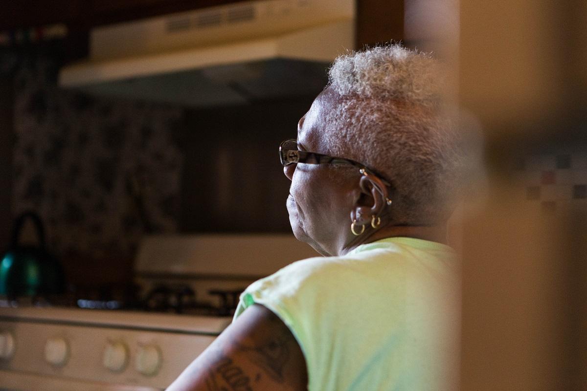 Philly cuidará a sus ancianos - El Sol Latino