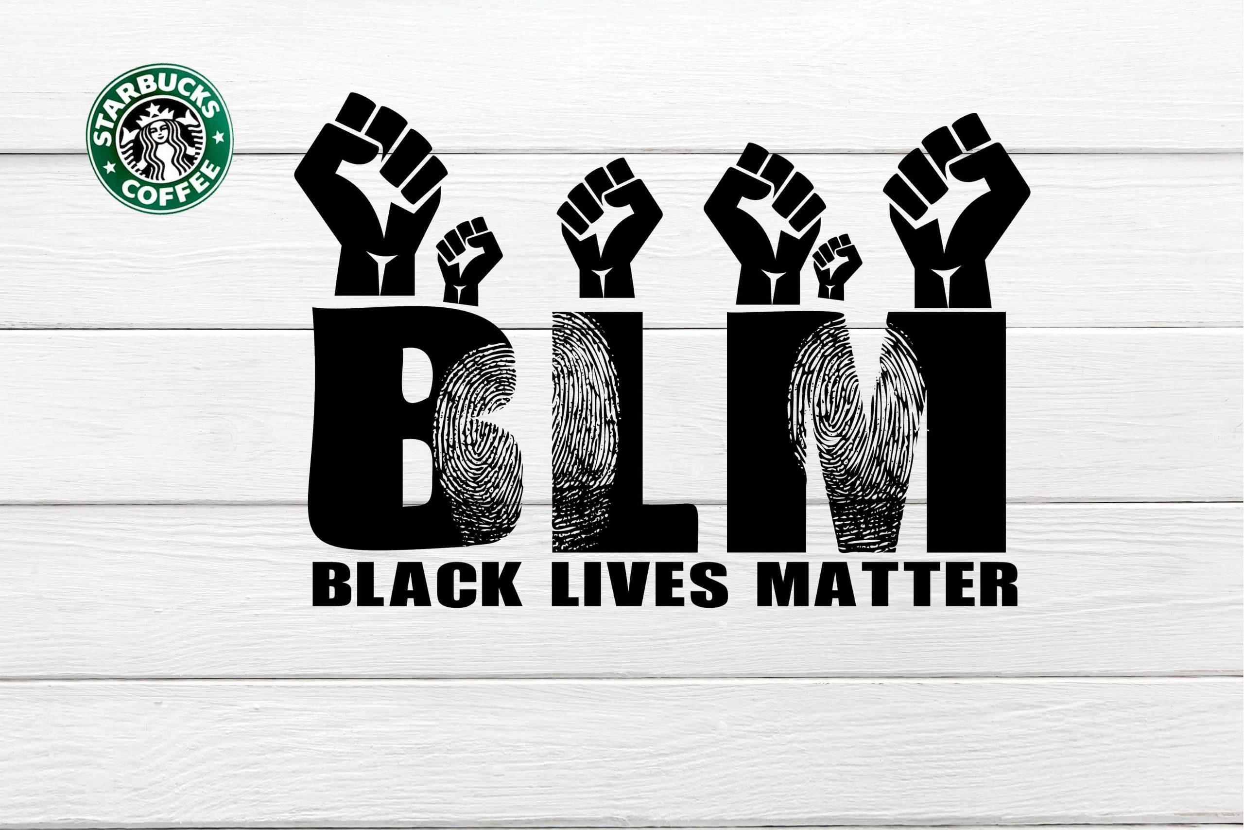 Boicot afro en Philly - El Sol Latino