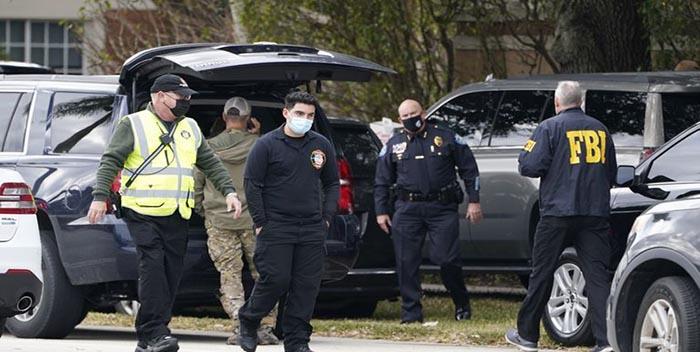 agentes-fbi-asesinados