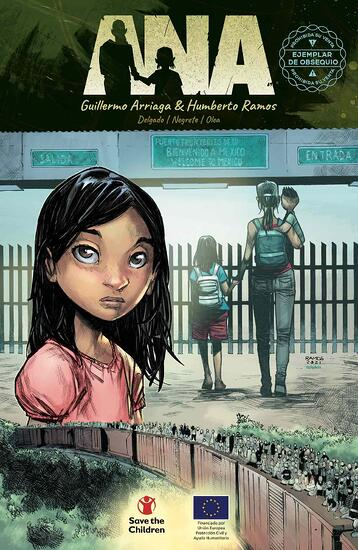 ana-comic-niños-migrantes