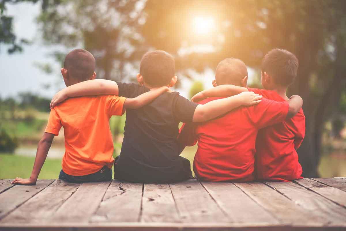 Hijos-de-indocumentados - El Sol Latino