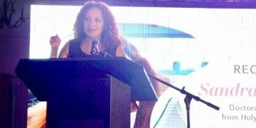 Powerful Latinas Awards celebró la trayectoria de mujeres destacadas
