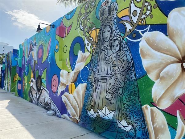 mural-cuba