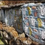 Murales en piedra