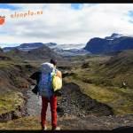 Islandia te quiero