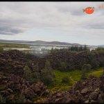 Parque Nacional de Thingvellir