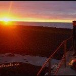 De Julio Verne a Walter Mitty en Islandia