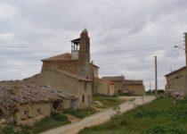 4 Pueblo abandonado