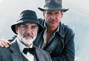 preparar un viaje de aventura como Indiana Jones