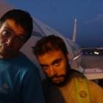 Cosas que hacer en un vuelo largo