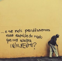 @joaonardy 13,9k seguidores Belo Horizonte, Brasil