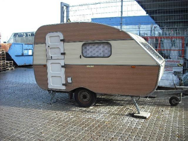 Wohnwagen 2