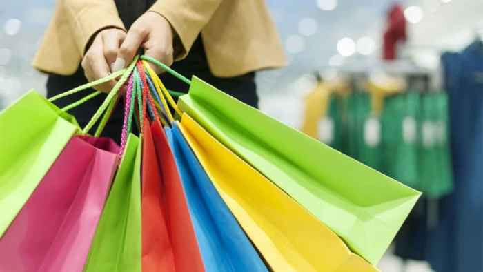 Resultado de imagen de compras