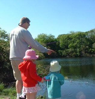 fishing2004_0530ac