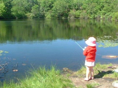 fishing2004_0530aj