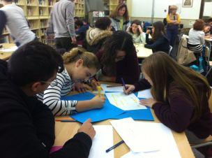 curs-mediacio-malva-conviu-darrera-sessio-2016-17-ies-isabel-de-villena-2