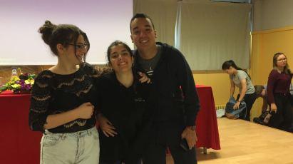 Enganxa't Malilla 2017 (5)