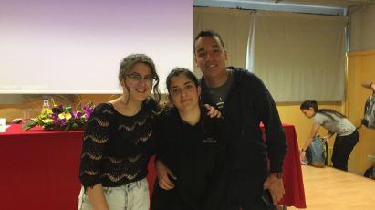 Enganxa't Malilla 2017 (6)