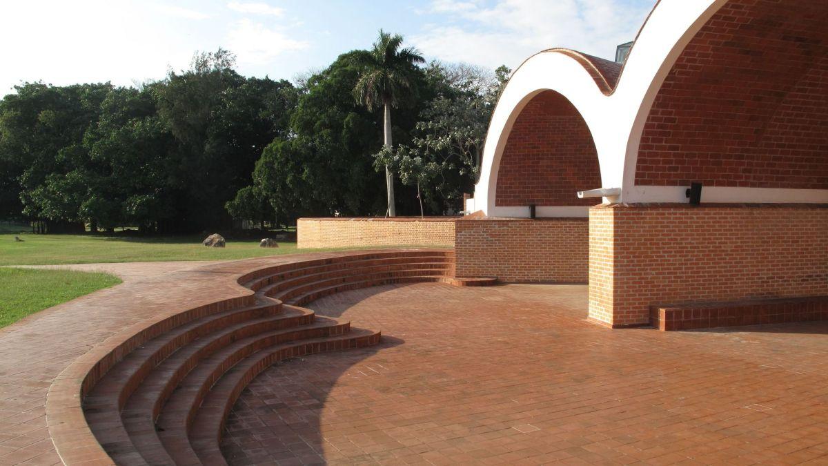 EL INSTITUTO SUPERIOR DE ARTE, SU PROYECTO PEDAGÓGICO Y LA NOCIÓN AMPLIADA DEL ARTE. PARTE II*