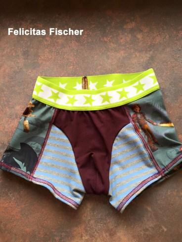 Felicitas Fischer2