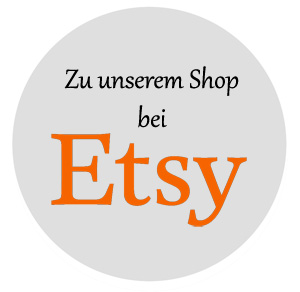 Shop bei ETSY