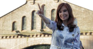CFK universidad lanus 01