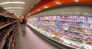 supermercado 3