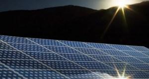 energia solar00