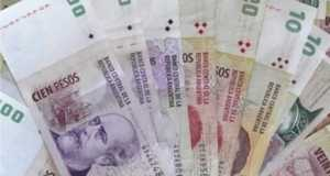 dinero-argentino