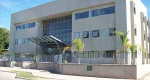 centro judicial de san pedro
