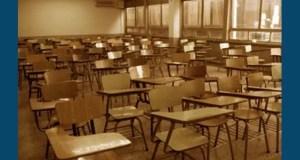 aulas vacias 06