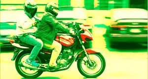 motochorros 01