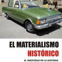 EL MATERIALISMO HISTÓRICO. Georgi Plejanov