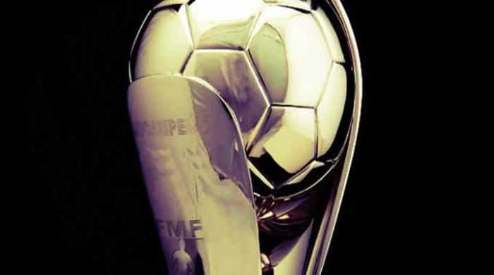 Rumbo a la liguilla del Futbol Mexicano