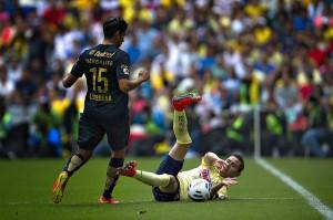Pumas-vs-America-en-vivo-Liguilla-Apertura-2014