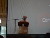 """""""Un regalo para la inteligencia"""": Darío Restrepo"""