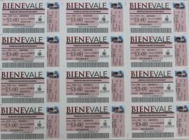 Por falta de presupuesto, en agosto sólo habrá renovación de Bienevales en Ciudad Guzmán.