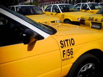 Taxis 1