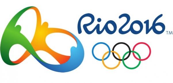 Deportistas Mexicanos Rumbo a los Olímpicos