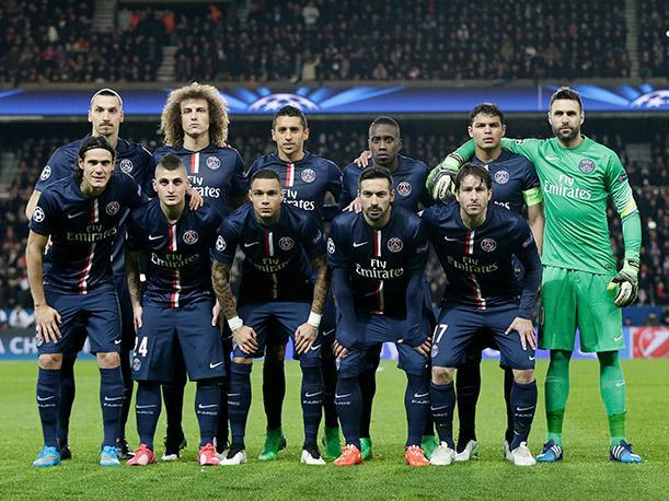 Fraternidad, pasión y fútbol