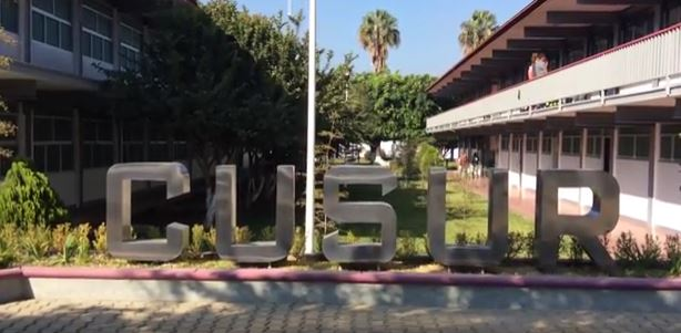 En febrero abre inscripciones CUSur