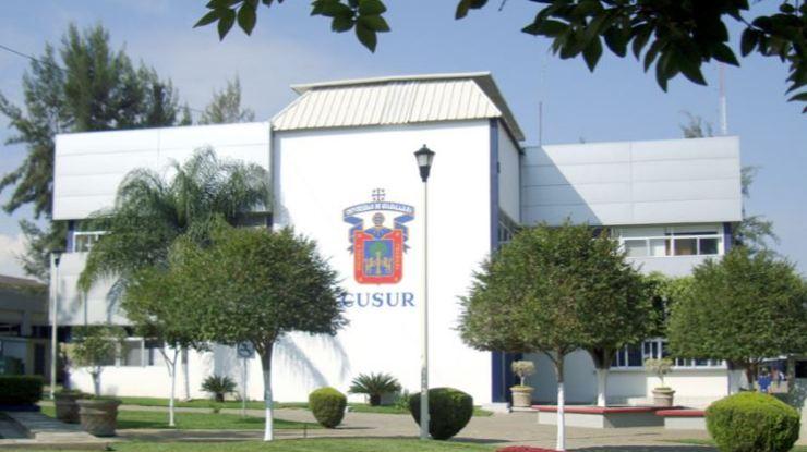 CUSur admite al 49 % de aspirantes, tiene 51 cupos disponibles
